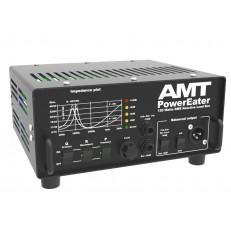 Power Eater 120 Load Box Эмулятор реактивной нагрузки гитарного кабинета, AMT Electronics