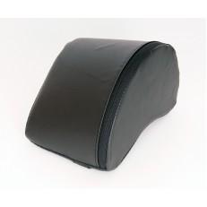 Суппорт-подушка для гитары, легкий, Мозеръ