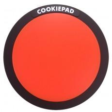 """Cookie Pad Тренировочный пэд 11"""", бесшумный, жесткий, Cookiepad"""