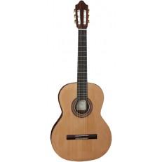 Cedar Fiesta Soloist Series Классическая гитара, дека кедр. Kremona