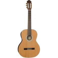 Artist Series Классическая гитара, Kremona