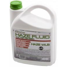 Жидкость тумана для HAZE-машин, EcoFog