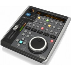USB контроллер BEHRINGER X-TOUCH ONE
