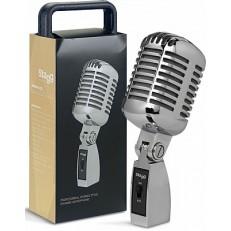 Микрофон STAGG SDM100 CR