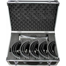 SE ELECTRONICS REFLEXION FILTER STUDIO SET